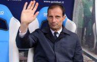 Massimiliano Allegri va-t-il quitté le football après sa défaite