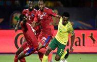 CAN 2019: L'Afrique de sud a dominé la Namibie 1-0