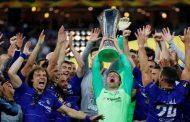 Robert Green à la retraite après la victoire en Ligue Europa