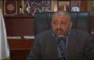 Mahieddine Tahkout: je ne serais pas la seule victime, Je vais emmener avec moi tout les complices