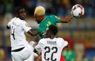 CAN 2019: Un match nul décevant entre le Cameroun et le Ghana
