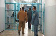 Une grande star rejoint l'équipe des responsables corrompus à la prison d'El-Harrach
