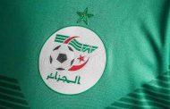 Les footballeurs nationaux félicitent l'ensemble du people Algérien à l'occasion de l'Aïd El-fitr