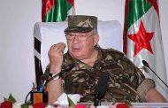 Comment sortir de la crise politique en Algérie selon Makri et Djaballah?