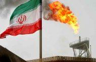Les Etats-Unis sanctionnent la plus grande industrie pétrochimique iranienne