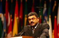 L'ancien ministre des Finances Karim Djoudi sous contrôle judiciaire