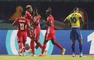 CAN 2019 : un match passionnant entre le Kenya et la Tanzanie