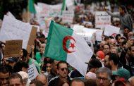 Le 14eme Vendredi, pour la liberté et l'ouverture des dossiers de la sédition