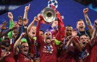 Un rêve réalisé après 14 ans: Liverpool est le nouveau champion du football Européen