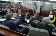 Plénière de l'APN mercredi prochain pour« élire son nouveau président»