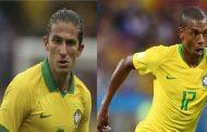 La coupe d'Amérique 2019: Grand match attendu entre le Brésil et l'Argentine