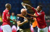 CAN2019: Madagascar fait une grande surprise en battant le Nigéria 2 à 0