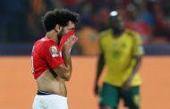 CAN 2019: Les Bafana Bafana éliminent l'Égypte et passent aux quarts de finale