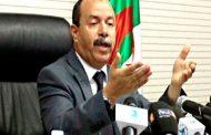 Le syndicat des juges s'attaque au nouveau ministre de la Justice nommé récemment