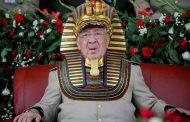 Selon le «Pharaon de l'Algérie» Gaid salah ceux qui vont encore manifester font partie de la bande