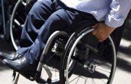 Généralisation de l'allocation de 10.000 DA à tous les handicapés à 100%