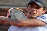 Les dessous de la suspension du joueur de tennis Joao Souza