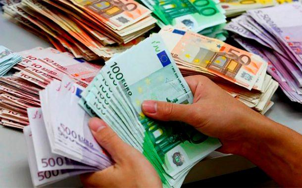 Nouvelle tentative de transfert illicite de devises déjouée à l'aéroport de Constantine