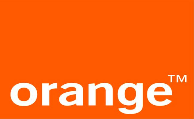 Pour Orange, c'est l'iPhone qui démocratisera la 5G en France