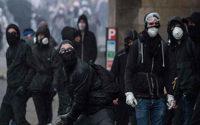 Le gouvernement français cherche un compromis pour mettre fin à la grève des transports