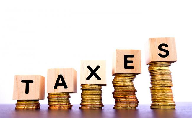 Nouvelle taxe sur les véhicules : la direction des impôts s'explique