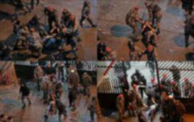 Les journalistes sont également victimes de la répression de la sécurité au Liban