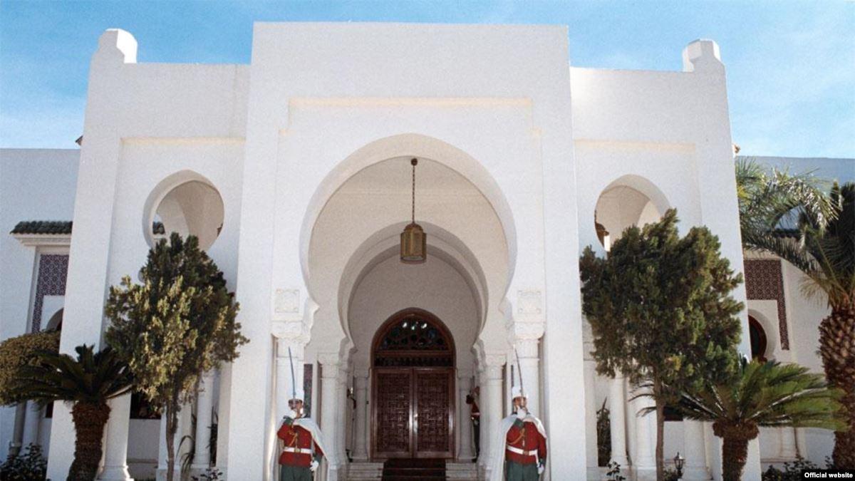 Présidence de la République : Mohamed Louber nommé à la tête de l'ARAV