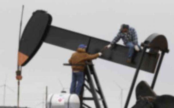 Les prix du pétrole continuent ses pertes