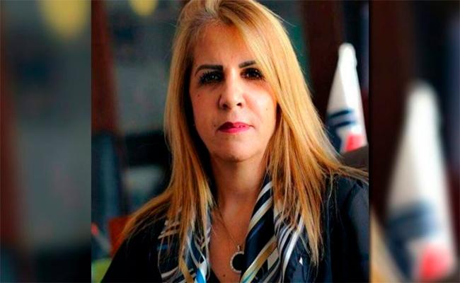 Tribunal de Tipaza : Un an de prison ferme avec sursis pour Saïda Neghza