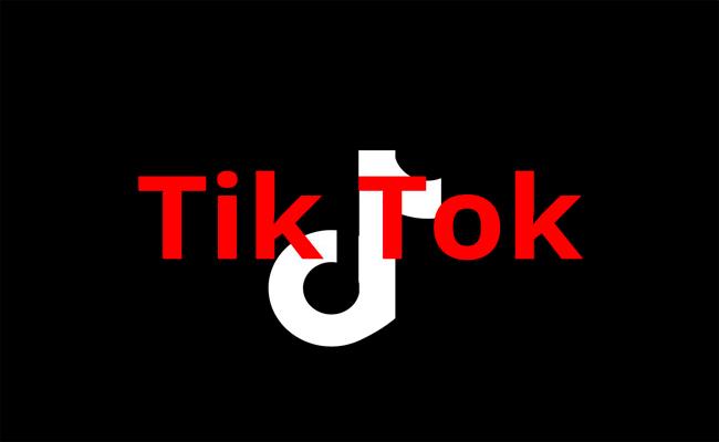 TikTok : Une faille a rendu vulnérables les informations privées des utilisateurs