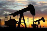 Les prix internationaux du pétrole ont augmenté de plus de 2%