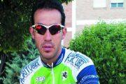 Pourquoi la police enquête sur l'ex-cycliste Juanmi Mercado ?