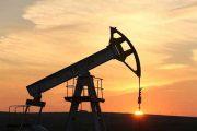 Les prix du pétrole se stabilisent après une légère agitation