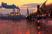 Les prix du pétrole ont peu changé
