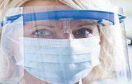Coronavirus: comment puis-je protéger mes yeux pour éviter la contamination