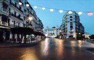 Coronavirus en Algérie : le confinement partiel prolongé jusqu'au 13 juin