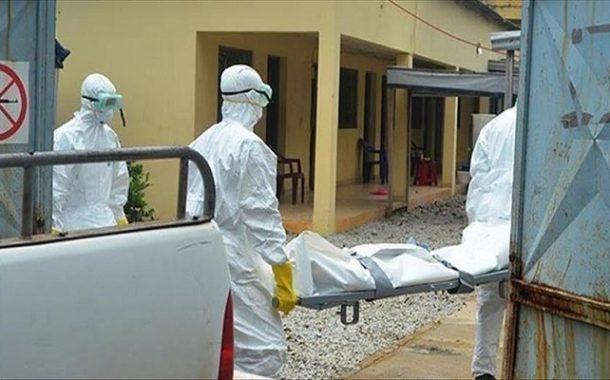 Exclusif : la plupart des décès en Algérie sont causés par la négligence médicale et n'ont pas au coronavirus ?