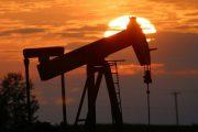 Le pétrole bondit de 11% sur des signes de reprise de la demande