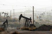 Les prix du pétrole augmentent après les publications de l'EIA