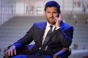 Les activités de Lionel Messi autre que le football