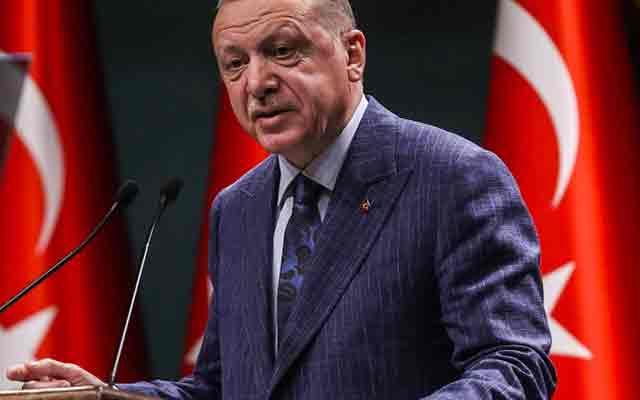 Turquie : L'héritage d'Atatürk est-il en danger ?