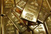 L'ascension historique de l'or soutenu par de «nouveaux venus»