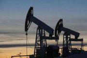 Le marché pétrole peut-il garder ses gains de la semaine dernière ?