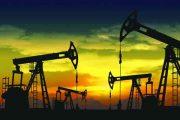 Les dessous de l'instabilité du marché du pétrole