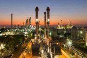 Comment une société pétrolière saoudienne a-t-elle enregistré des pertes considérables à cause de la crise du Coronavirus ?