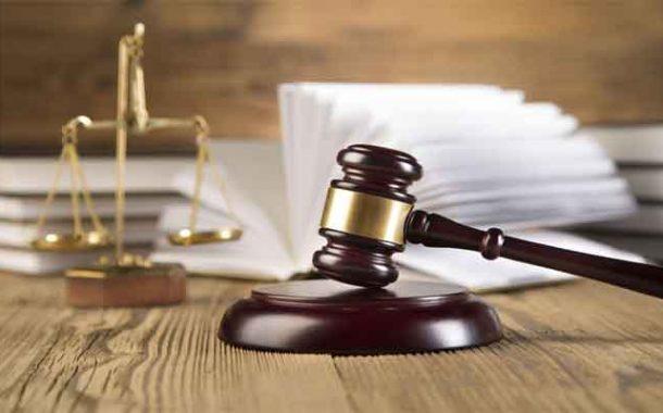 Tribunal de Ziadia à Constantine : l'auteur de la vidéo attentatoire au CHU condamné à un 1 an de prison dont six avec sursis