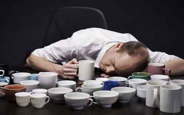 Quelle est la dose de caféine faudrait-il pour vous tuer?