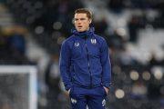 Fulham ne compte pas faire des changements radicaux dans l'équipe