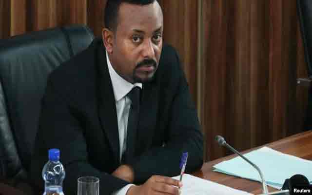 Éthiopie : Tigré maintient les élections régionales malgré leur report au niveau national