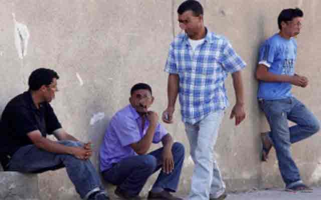 Pourquoi l'Algérie ne peut pas sortir de la pauvreté ?